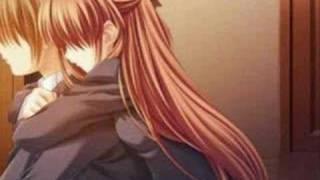 Anime-I