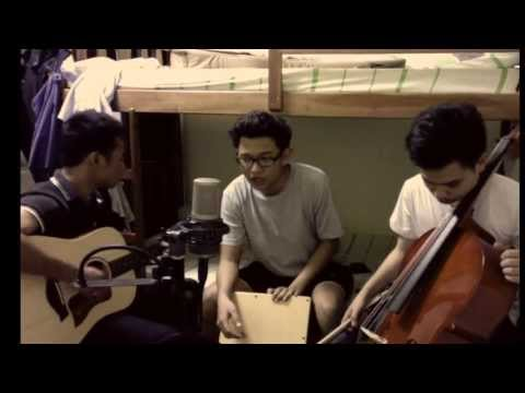 Lay Phyu Songs Medley Covered by သုည Thone Nya -The Zero