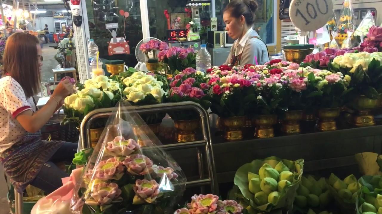 Цветочный магазин на киевской вокзале