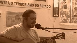 Anderson Vilaverde - Alagoas