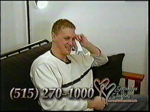 Selective Singles - 2004