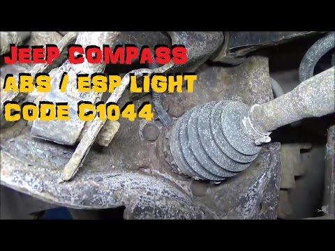 hqdefault?sqp= oaymwEWCKgBEF5IWvKriqkDCQgBFQAAiEIYAQ==&rs=AOn4CLB1Z6VHdlxj4QSDdvozPryn7v49eQ codes p0480, p0481, u0100, p0691, p0693, c2202 jeep compass  at reclaimingppi.co