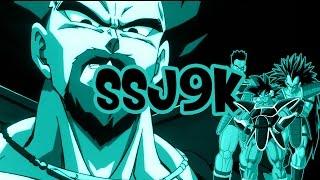 SSJ9K coming soon