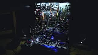 IDM Automata (Modular Experimental Music #18)