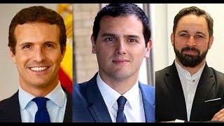 La repetición electoral le puede salir cara a Falconetti: la abstención la gran baza de Vox,PP y Cs