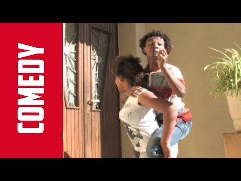 New Eritrean Musical Comedy || Qintibtab || (OFFICIAL) – Yafiet Habtom
