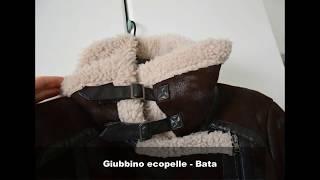 Cannella Abbigliamento Autunno Inverno 2017 | Chefs4Passion