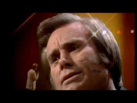 Golden Memories of George Jones