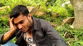 Mur Mrityu Dina Tumi Ahiba || Assamese sad song || Foridul Islam || Best songs 2018