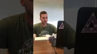 Dane Jones video