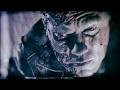 Terminator 2 Judgement Day 1991 Revival mp3