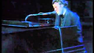Tom Waits - Tom Traubert