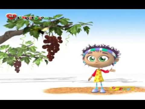 نصيحة الفاكهة طازجة