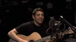 Far - Pony (acoustic) at 91X.