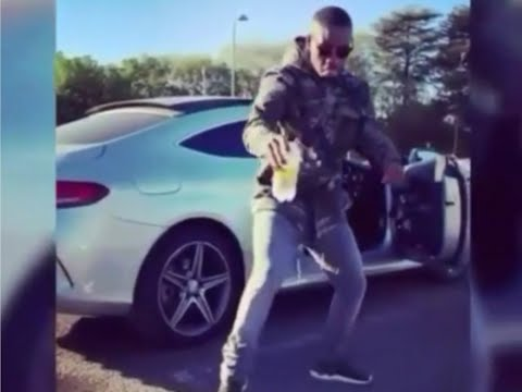 Best Amapiano Dance Moves 019🔥🔥🔥#amapiano🔥🔥🔥
