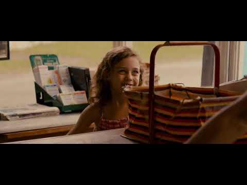 Um Porto Seguro, Filme Completo E Dublado