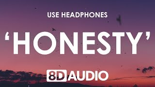 Download Lagu Pink Sweat$ - Honesty 🎧 MP3