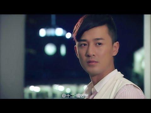 [OST]Cho đến khi em không tìm anh-Lâm Phong(Raymond Lam)-Phim Bí mật của tình yêu