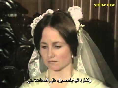 02cc66f34 jane eyre 1983 episode 8 مترحم - YouTube