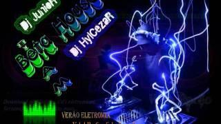 Azuro Ti Amo (Remix By Dj Hylcezar TO)