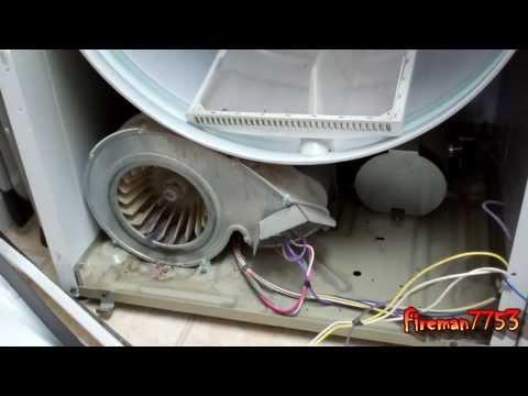 bosch condensing dryer f09 error funnydog tv. Black Bedroom Furniture Sets. Home Design Ideas