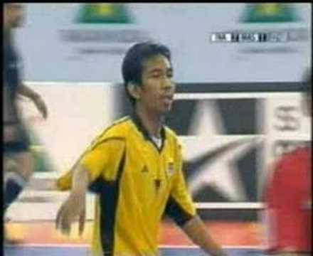 12 years ago
