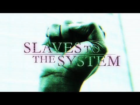 Смотреть клип Sub Sonik - Slaves To The System
