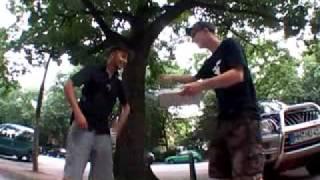 Jim Pansen feat Mo^^Geiles Stück^^