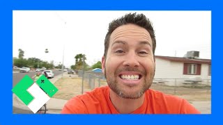 WINDY CINCO DE MAYO (5.5.14 - Day 766)