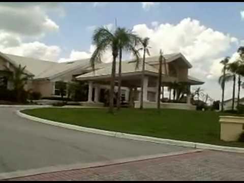 Island Club West Davenport FL Vacation Homes Near Disney 33897