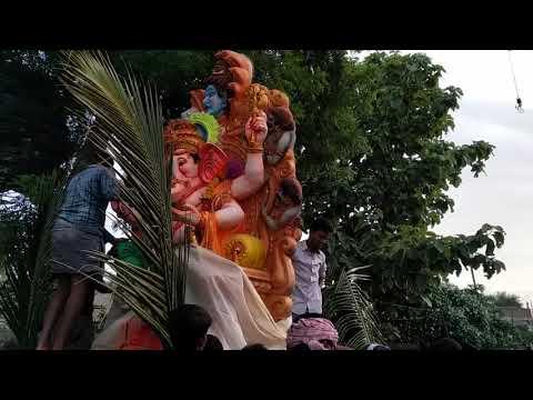 Maa Ganesh Lxp 2019