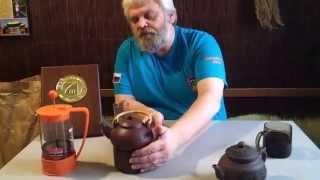 СеВерный Иванъ-Чай     этночай.рф(представляем наш чай Молоко Медведицы., 2014-07-03T08:21:45.000Z)
