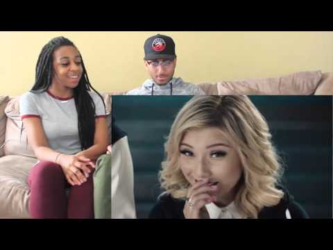 Couple Reacts : Pentatonix