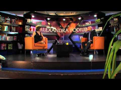 Bencze show vendége: Rost Andrea ( 1.rész. 1.)