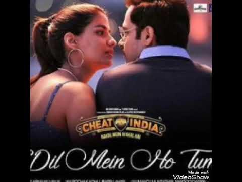 cheat-india---di-mein-ho-tum-|full-audio-offical-song-|-ranveer-singh-|-armaan-malik-|-bappi-lahiri