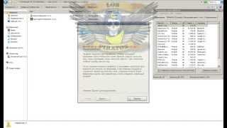Planetside 2 Оптимизация (Повышение FPS)(, 2013-06-17T18:04:07.000Z)