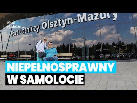 Zakup biletu na przejazd pociągiem PKP Intercity w biletomacie na dworcu Warszawa Wschodnia from YouTube · Duration:  1 minutes 10 seconds