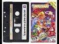 Обзор и прохождение игры Slightly Magic на ZX Spectrum