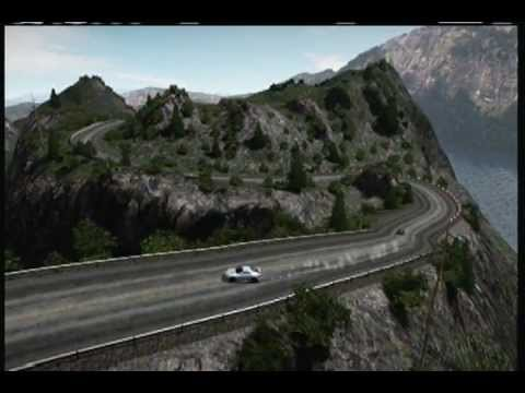 Download Outsourced Drifting Episode 1