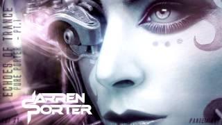 ★ TRANCE NRG - Echoes of Trance #37 -