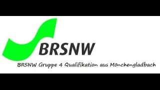 19.2.17 BRSNW Gruppe 4 Qualifikation aus Mönchengladbach
