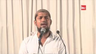 Gunahon Ki Aadat Chura Mere Maula Mujhe Nek Insan Bana Mere Maula - Nazm By Mohammad Bilal