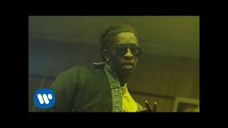 vuclip Meek Mill - We Ball feat. Young Thug (Official Video)