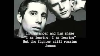 サイモンとガーファンクル/ボクサー(1969年) Simon & Garfunkel/The...