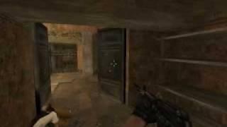 Consoles e Jogos Brasil - Counter-Strike: Condition Zero
