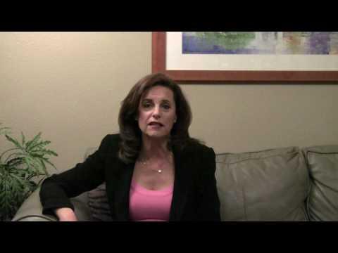 Psychotherapist, Hypnotherapist in Calabasas  Dr. Barbara Freedman