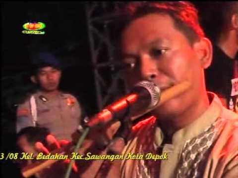 Rhosad & Selvy - Haram (Live Perigi Bedahan) Mp3