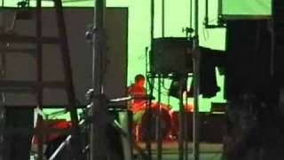 Jimmy Eat World - Believe in What You Want DVD Part 3