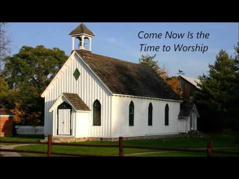 25 Contemporary Christian Piano Songs