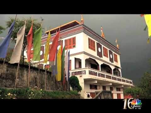 India Travelogue Takes You To The Beautiful Hill Stations Of Kandaghat &Gangtok
